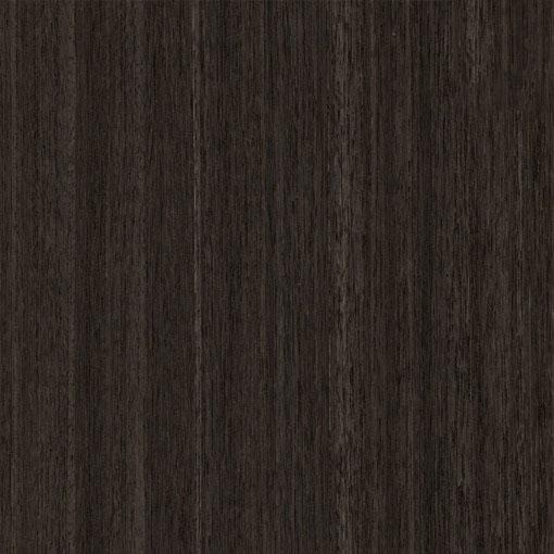 tumši-bruns