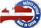 razots_latvija